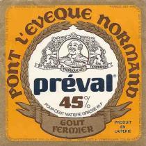 Peveque-149