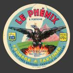 Phenix-02nv