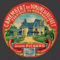 pichard-01.jpg
