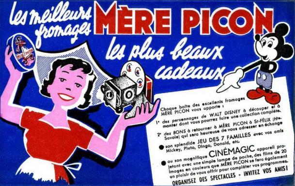 Picon buvard 01