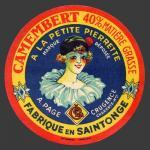 Pierrette 01