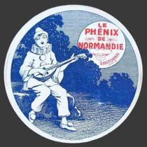 Pierrotphenix-1 (Randonai-01nv)