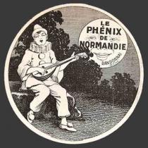 Pierrotphenix-4 (Randonai-04nv)