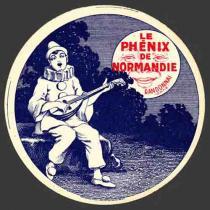 Pierrotphenix-7 (Randonai-07nv)