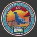 Pigeon-52nv (Chaumont 52)