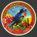 pinson-01-1.jpg