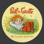 Poil-carotte-04b