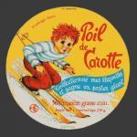 Poilctte-11
