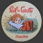 Poilctte-15nv
