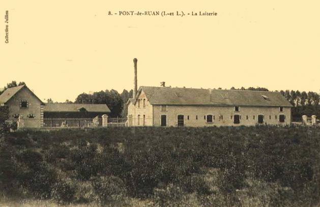 pont-de-ruan-37.jpg