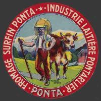 Ponta-01nv (Pontarlier)