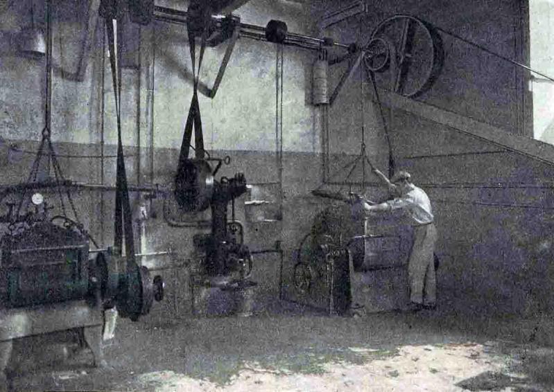Ponta-04 (Atelier de fabrication)