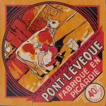 Ponteveque 358-2