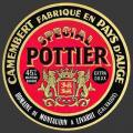Pottier-63nv (mesnil bacley)