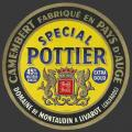 Pottier-64nv (mesnil bacley)