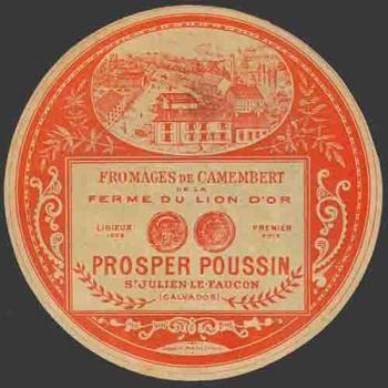 Poussin-141nv (St-Julien-le-Faucon