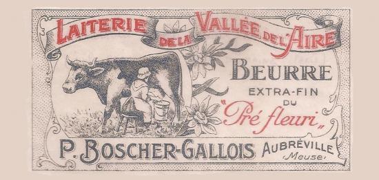 Boscher-Gallois-15.jpeg