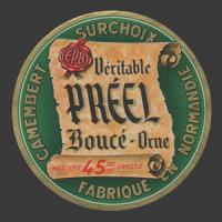 Preel-Bouce02nv