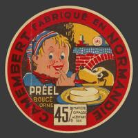 Preel-Enfant-3NV