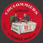Prelat52nv (coulomMIERS-52)