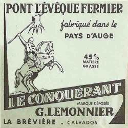 Pteveque-433nv (Lemonnier)