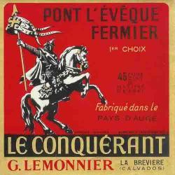 Pteveque-435nv (Lemonnier)