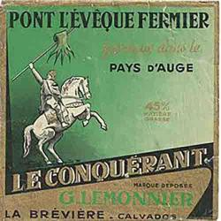 Pteveque-437nv (Lemonnier)