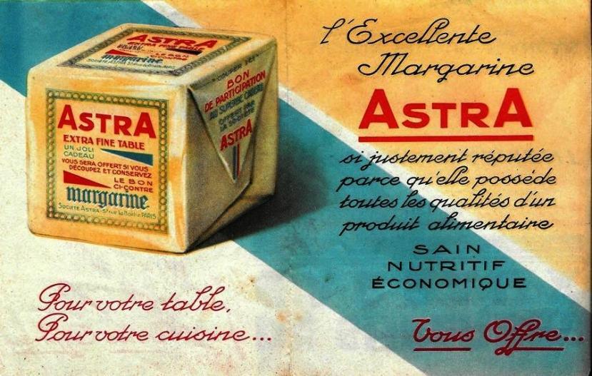 Pub Astra
