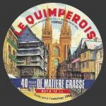 Quimperois-1nv (St-Corentin 01)
