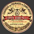 Quiquemelle-1 (Chaumont-01nv)