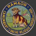 Ramaor-01nv (Indre-200)