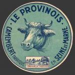 Ravaux-01nv (Provins-50)
