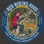 Redhood 01nv (calvados-14)