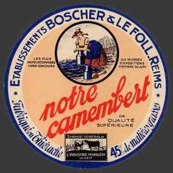 Reims-40nv (Boscher-Lefoll)