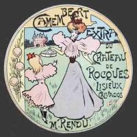 Rendu-151nv (Rocques-14)