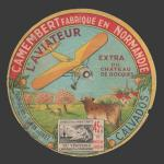 Rendu-maurice-l'aviateur-10