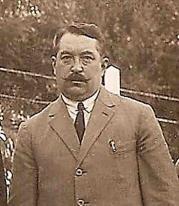 Rene lefevre 08 1927nv