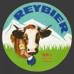 Reybier 07nv