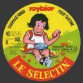 Reybier-31nv