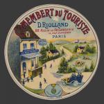 Riolland (Paris3)