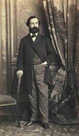 Robert Brion 1