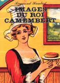 roi-camembert.jpg