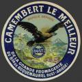 Roquemaurel-1 (Oust-1nv)