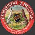 Roquemaurel-2 (Oust-2nv)