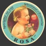 Rosa-162nv (Chasseneuil)