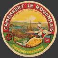 Rouennais-01 (Rouen 01nv)
