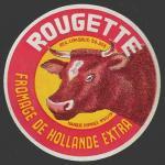 Rougette-1nv