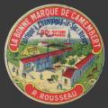 rousseau-86b.jpg