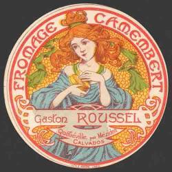 Roussel-35nv (Boissey 35)