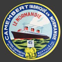 Saane-100nv (Normandie 3)
